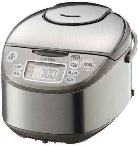 一般的な炊飯器